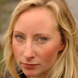 Caroline Norrman