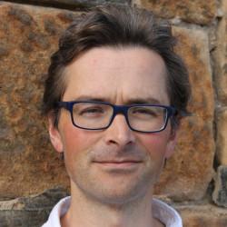 Paul Masser